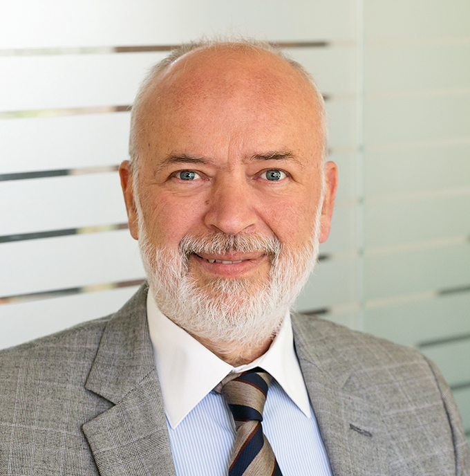 MR. STELIOS MELLIOS