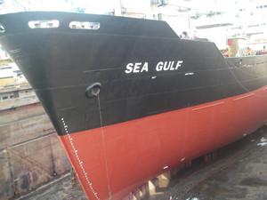 sea_gulf
